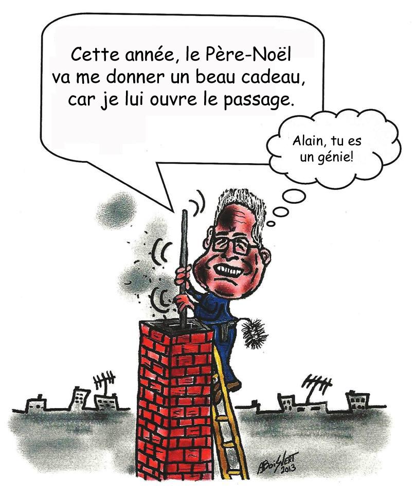 caricature_alain